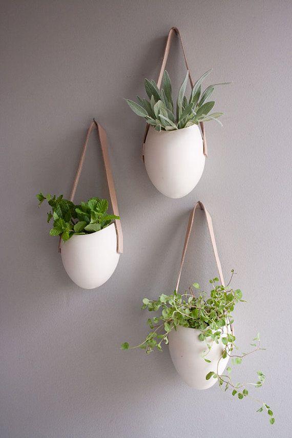 34-beautiful-hanging-garden-ideas-17