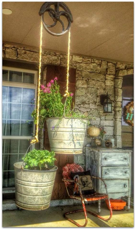 34-beautiful-hanging-garden-ideas-18