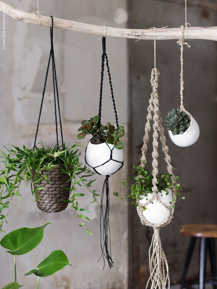 34-beautiful-hanging-garden-ideas-19
