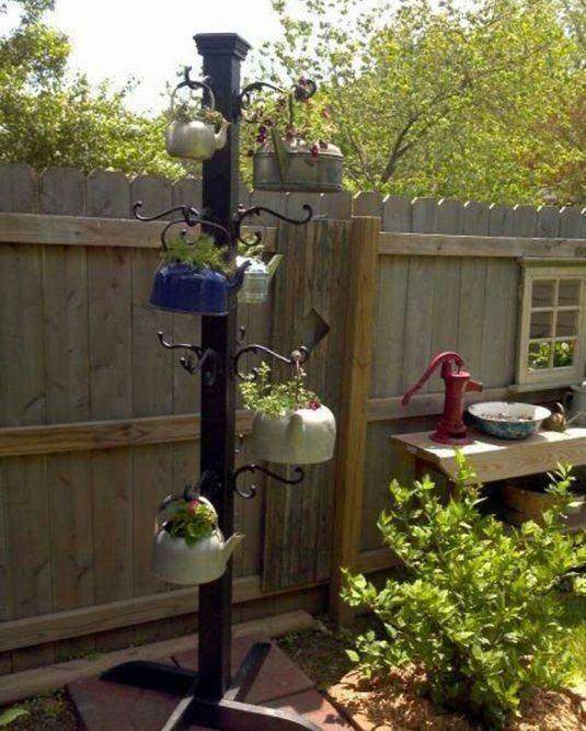 34-beautiful-hanging-garden-ideas-2