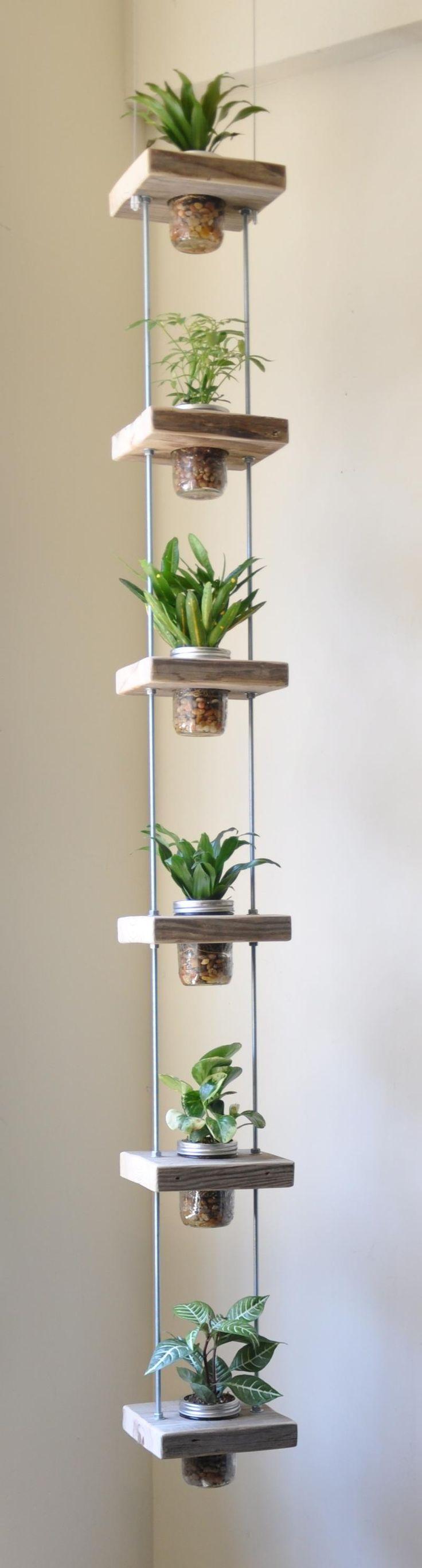 34-beautiful-hanging-garden-ideas-20