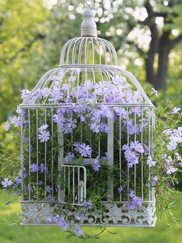34-beautiful-hanging-garden-ideas-22