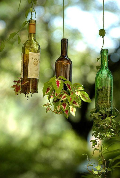 34-beautiful-hanging-garden-ideas-23
