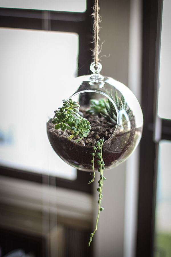 34-beautiful-hanging-garden-ideas-25