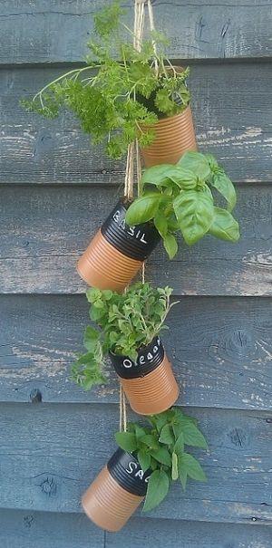34-beautiful-hanging-garden-ideas-29