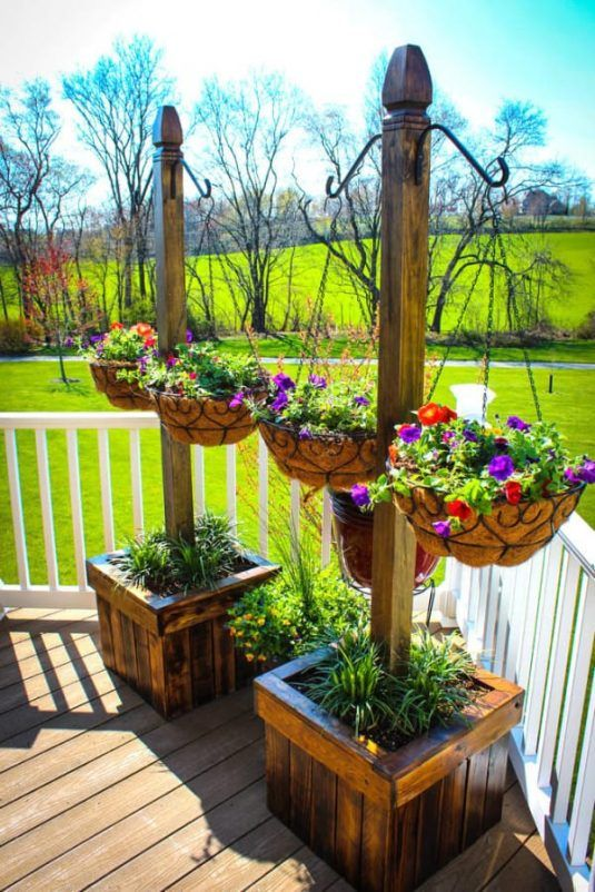 34-beautiful-hanging-garden-ideas-3