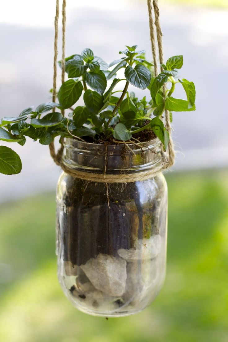 34-beautiful-hanging-garden-ideas-30