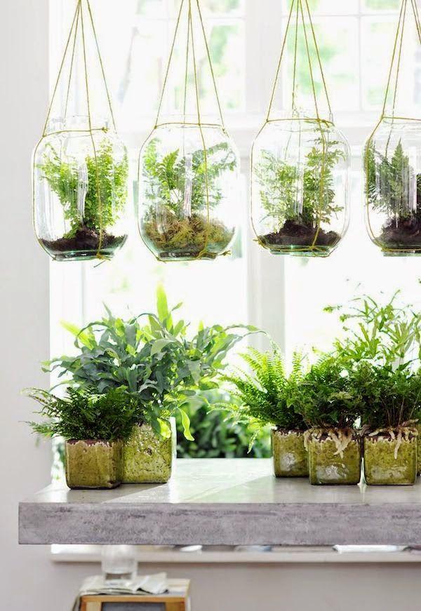 34-beautiful-hanging-garden-ideas-32