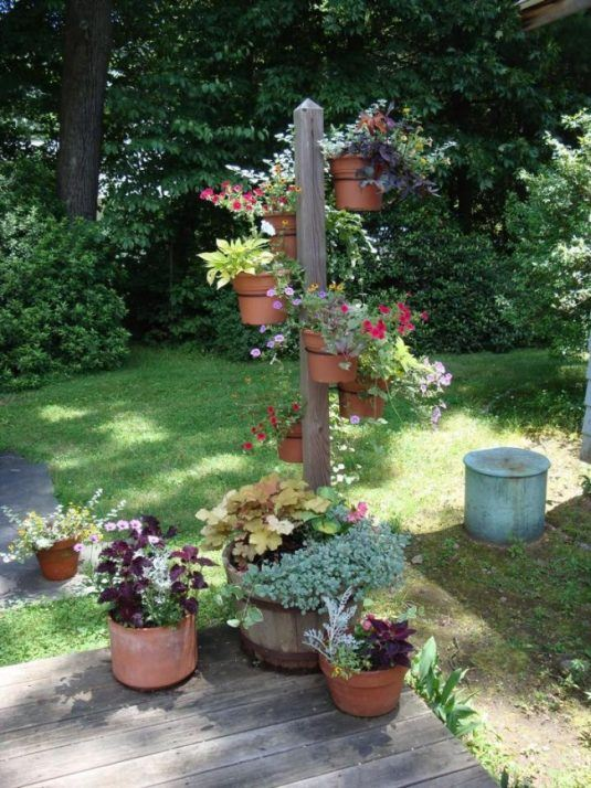 34-beautiful-hanging-garden-ideas-4