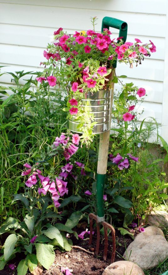 34-beautiful-hanging-garden-ideas-8