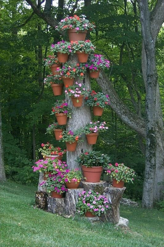 34-beautiful-hanging-garden-ideas-9