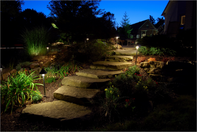34-illuminating-ideas-for-garden-design-1