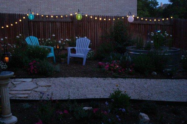 34-illuminating-ideas-for-garden-design-1