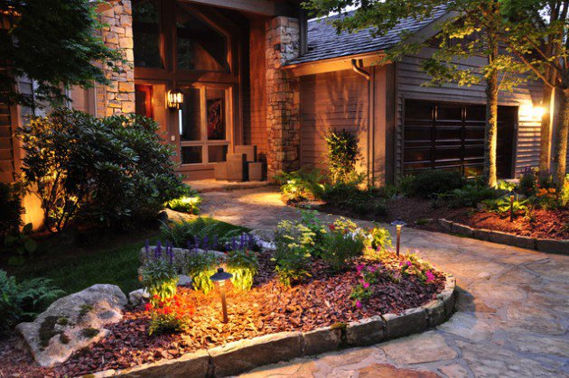 34-illuminating-ideas-for-garden-design-10