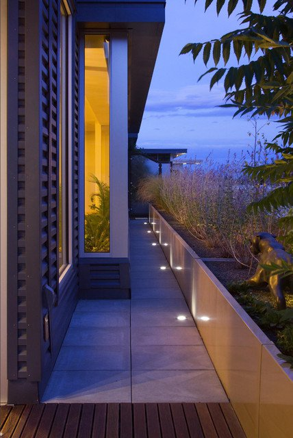 34-illuminating-ideas-for-garden-design-15