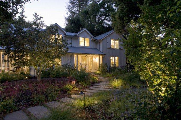 34-illuminating-ideas-for-garden-design-16