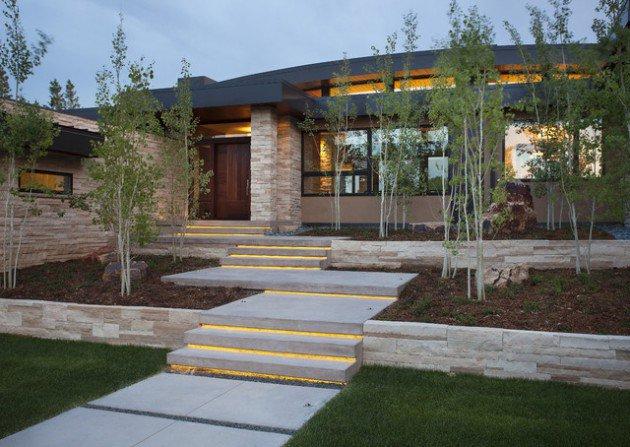 34-illuminating-ideas-for-garden-design-17