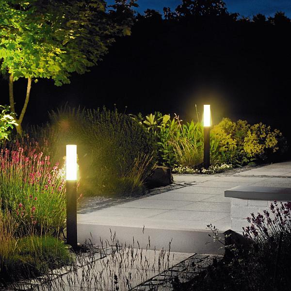 34-illuminating-ideas-for-garden-design-2
