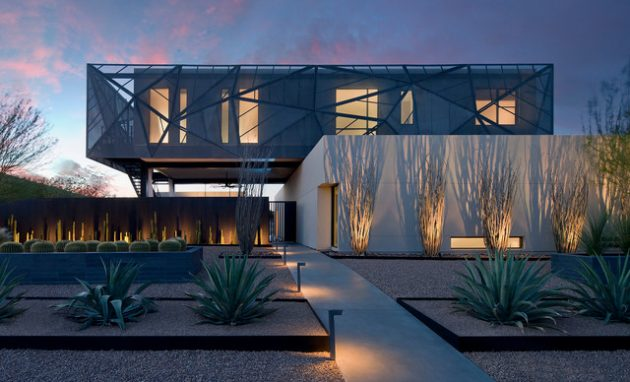 34-illuminating-ideas-for-garden-design-20