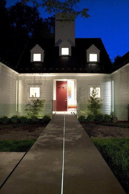 34-illuminating-ideas-for-garden-design-22