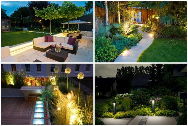 34-illuminating-ideas-for-garden-design-23