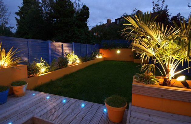 34-illuminating-ideas-for-garden-design-24