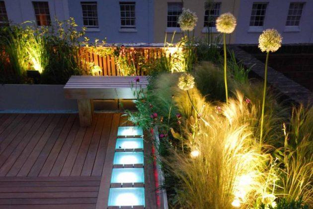 34-illuminating-ideas-for-garden-design-25