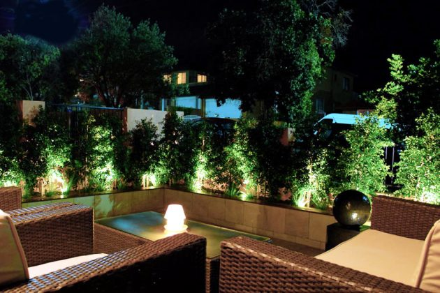 34-illuminating-ideas-for-garden-design-26