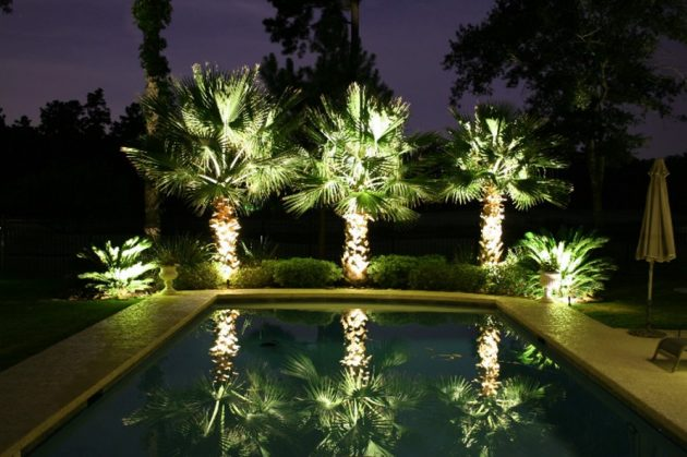 34-illuminating-ideas-for-garden-design-27