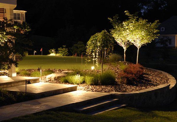 34-illuminating-ideas-for-garden-design-3