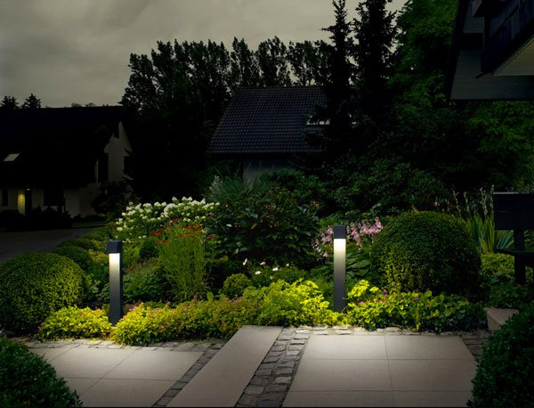 34-illuminating-ideas-for-garden-design-4