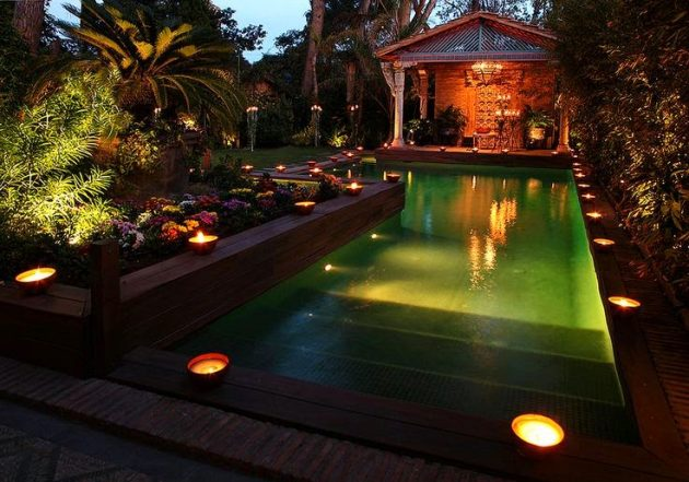 34-illuminating-ideas-for-garden-design-5