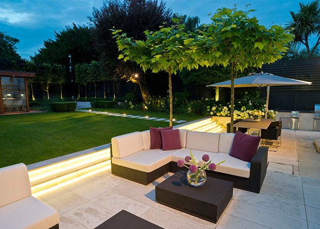 34-illuminating-ideas-for-garden-design-6