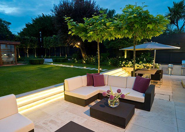 34-illuminating-ideas-for-garden-design-6