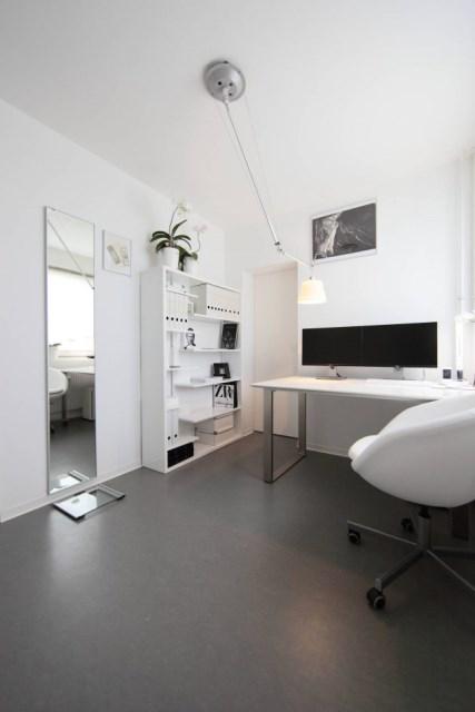 34-monochrome-scandinavian-loft-interior-1