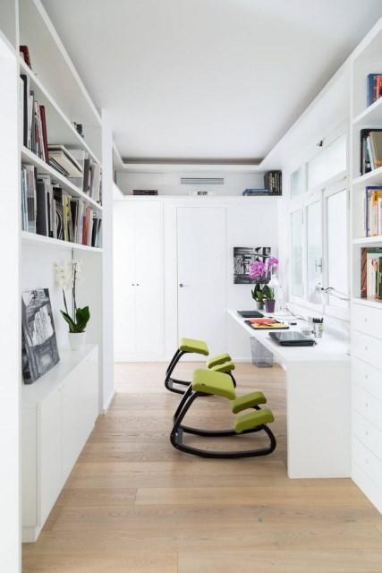 34-monochrome-scandinavian-loft-interior-10