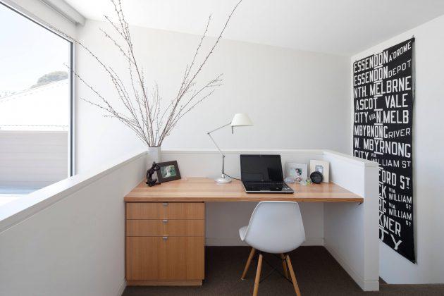 34-monochrome-scandinavian-loft-interior-11
