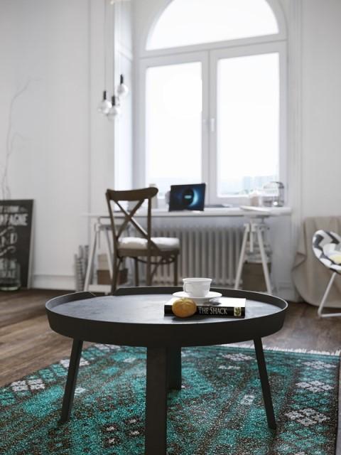 34-monochrome-scandinavian-loft-interior-22