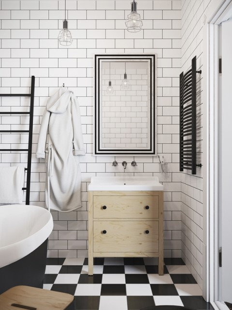 34-monochrome-scandinavian-loft-interior-24