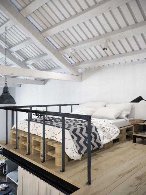 34-monochrome-scandinavian-loft-interior-26