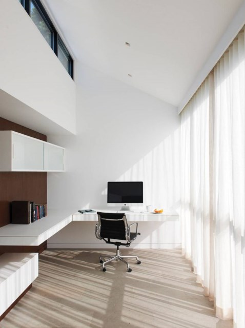 34-monochrome-scandinavian-loft-interior-3