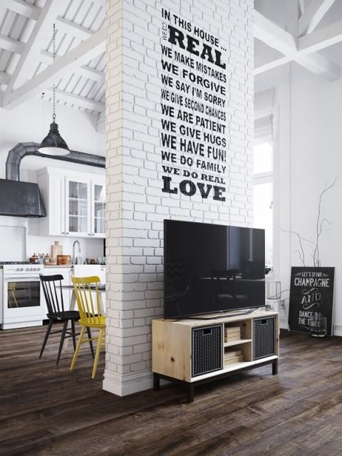 34-monochrome-scandinavian-loft-interior-30