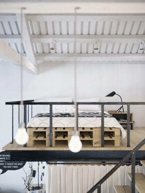 34-monochrome-scandinavian-loft-interior-31