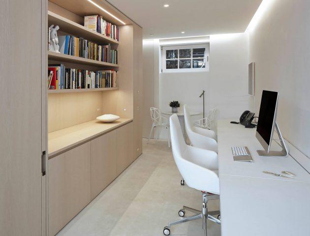 34-monochrome-scandinavian-loft-interior-4