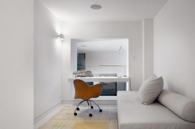 34-monochrome-scandinavian-loft-interior-5