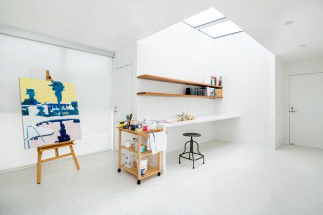 34-monochrome-scandinavian-loft-interior-6