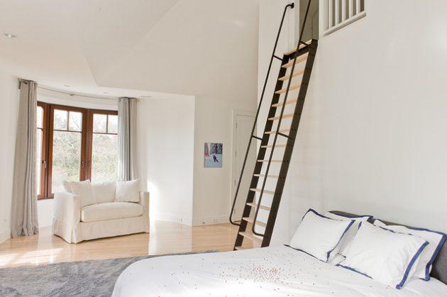 34-staircase-designs-modern-minimal (10)