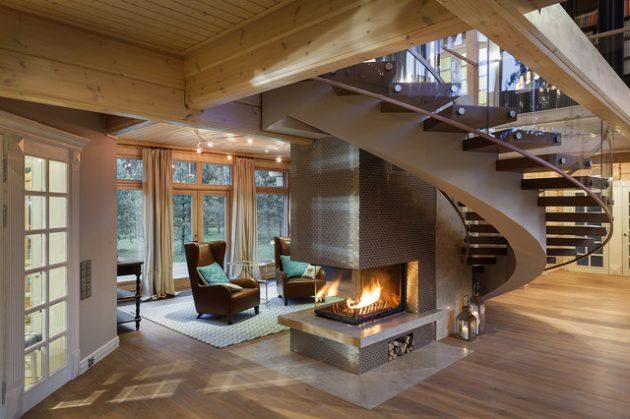34-staircase-designs-modern-minimal (21)