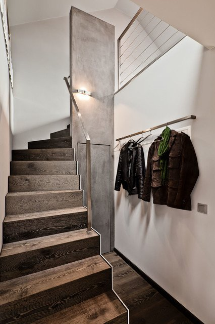 34-staircase-designs-modern-minimal (24)