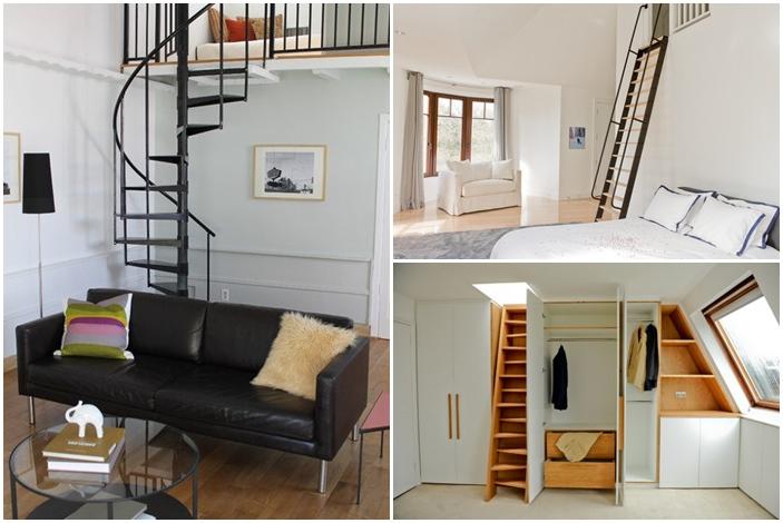 34-staircase-designs-modern-minimal (31)